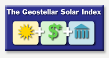 geostellar_solar_index_button